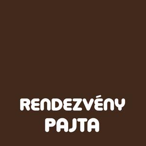 Csabai Rendezvénypajta és Kolbászház